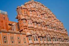 Rajasthan Stock Photos