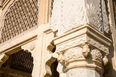 Rajasthan Architecture Stock Images