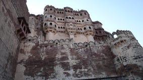Rajasthan. India Royalty Free Stock Photos