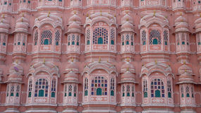 Rajasthan. India. Royalty Free Stock Images