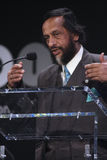 Rajendra Pachauri Royalty Free Stock Photo