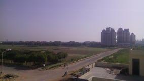 Rajgarh Imagenes de archivo