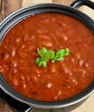 Rajma Stock Photos