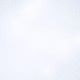 Rak bandtextur för diagonal repetition, pastell Royaltyfria Bilder