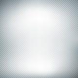 Rak bandtextur för diagonal repetition, pastell Arkivbilder