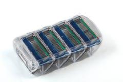 raka för kassetter Royaltyfri Fotografi