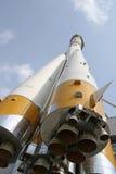 raket Royaltyfria Foton