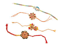 Rakhi Royalty Free Stock Image