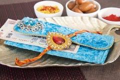 Rakhi Stock Photos