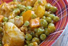 Аrakos  - greek cuisine Stock Photos