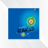 Raksha bandhan Royalty Free Stock Photos