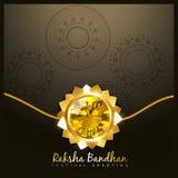 Raksha bandhan festival Royalty Free Stock Image