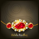 Raksha bandhan festival Royalty Free Stock Photo