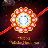 Raksha Bandhan Stock Photos