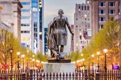 Raleigh North Carolina photos stock