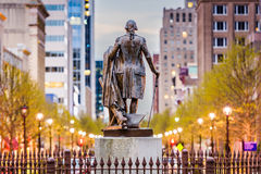 Raleigh North Carolina Stock Photos
