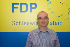 Ralf Meinke Royalty Free Stock Photos
