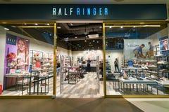 Ralf Ringer arkivbilder