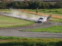 Rally stock photography