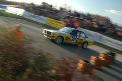Rallye immagini stock libere da diritti