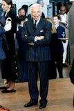 ο Ralph Στοκ φωτογραφίες με δικαίωμα ελεύθερης χρήσης