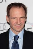 Ralph Fiennes Stock Photo
