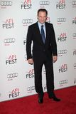 Ralph Fiennes. At the 2011 AFI FEST Coriolanus Special Screening, Chinese Theater, Hollywood, CA 11-07-11 Stock Image