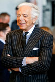 Ralph Lauren Royalty Free Stock Images