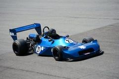 Ralt-Formel 1977 2 Lizenzfreie Stockfotografie