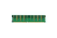 RAM Royalty-vrije Stock Afbeeldingen