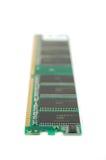 RAM Arkivbild
