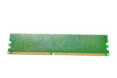 Ram Fotografia de Stock
