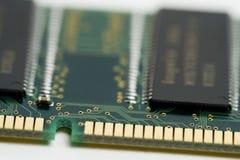 RAM Stockbilder
