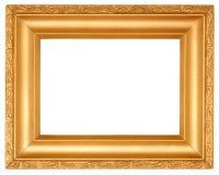 ram royaltyfri bild