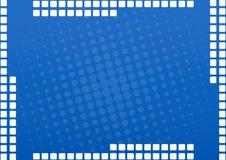 ram vektor illustrationer