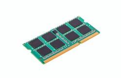 RAM Laptop Stock Photos