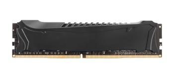 RAM pamięć zdjęcia royalty free