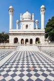 Ram Rai Darbar Royalty Free Stock Photography