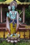 Ram Shree стоковое изображение rf