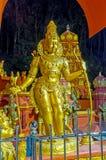 Rama雕象  图库摄影