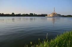 Rama 9 Zdjęcia Royalty Free