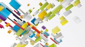 Rama od koloru ostrosłupa, Ty utrzymuje 3d formę możesz zmieniać kolor ilustracji