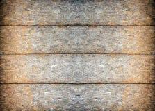 Rama przetwarza drewnianego panelu Zdjęcie Stock
