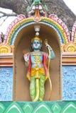 Ramachandra Dev Royalty Free Stock Photo