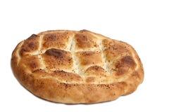 ramadan的面包 免版税库存图片