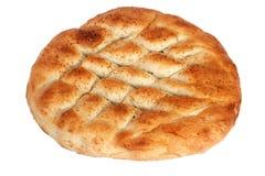 ramadan的pita 免版税库存照片