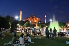 Ramadan imagen de archivo libre de regalías
