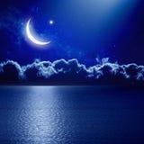 Ramadan background royalty free stock photos