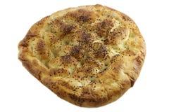 ramadan bröd Royaltyfria Bilder