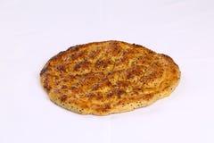 Ramadan bread Stock Photos